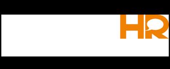 Change HR Limited logo